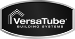 VersaTube Building Systems